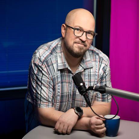 Radio Suomen Varhaisaamu