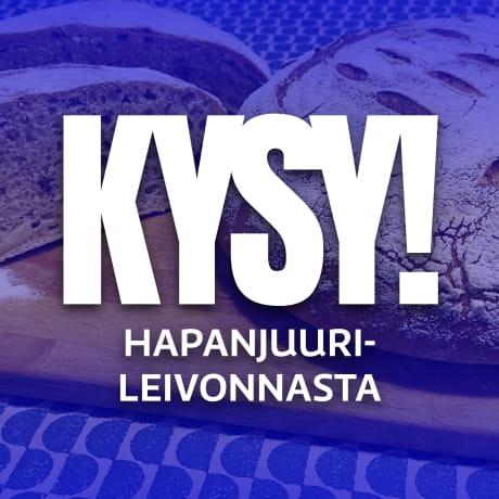 Radio Suomen Ilta