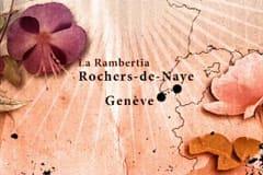 La Rambertia i Montreux