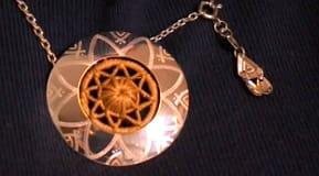 Elisabeths smycke