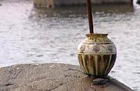 Keramik title=
