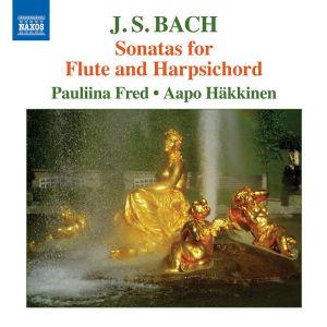 Häkkinen / Fred / Bach
