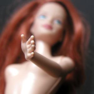 alaston barbie