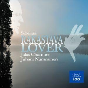 Jalas Chamber / Rakastava