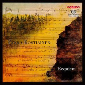 Kostiainen / Requiem