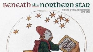 Beneath the northern star / ORlando Consort