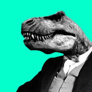 Amos Rex ei tule valloittamaan taidemuseokenttää, vaan rikastuttaa sitä.