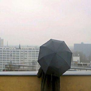 Nuoret suomalaisohjaajat lähtivät 1970-luvulla Berliiniin tekemään uutta teatteria.