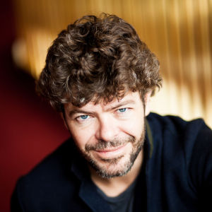 Pablo Heras-Casado, kapellimestari