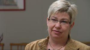 Theresa Vihlman