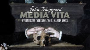 John Sheppard / Media vita