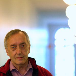 Hans Frantz.