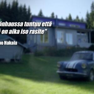 Timo Hakala
