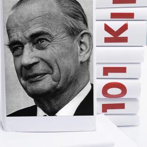 Yrjö Kokko
