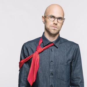 Heikki Soini: Sortoa pitää vahvistaa!