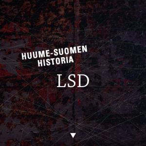 LSD otsikko