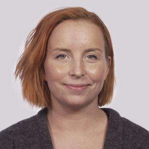 Parvelainen Heidi