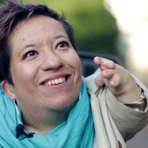 Anna Caldén