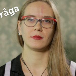 Nana Blomqvist