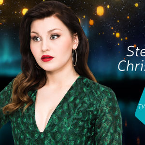 Uuden Musiikin Kilpailu 2016, Stella Christine