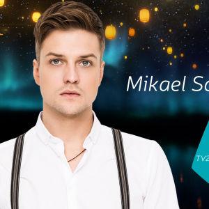 Uuden Musiikin Kilpailu 2016, Mikael Saari