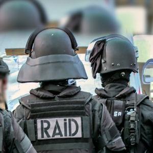 Vuosi sitten 2015 Pariisi oli historiansa verisimpien terrori-iskujen kohteena.