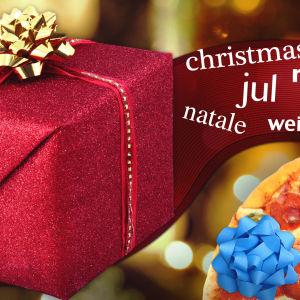 Joulunviettotestin pääkuva