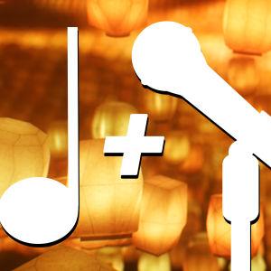 Uuden Musiikin Kilpailu 2018 yleinen haku on auki