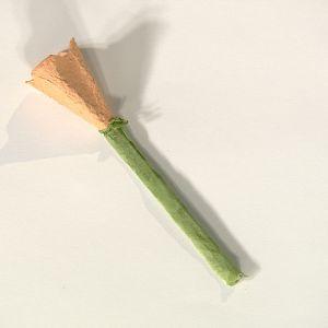 Askarrellaan: Joellan kukka