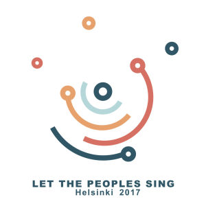 Let the Peoples Sing