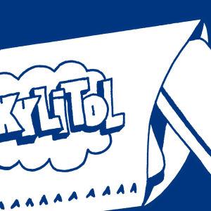 Suomalainen oppii jo lapsena, että purukumissa on ksylitolia ja se ehkäisee hampaiden reikiintymistä. Moni ihmetteleekin ulkomaille mennessään, kun purkka on sokerista ja siitä puuttuu hampaille terveellinen ksylitoli. Koivusokerin nimellä myös tunnettu m
