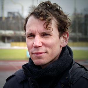 Juha Itkonen