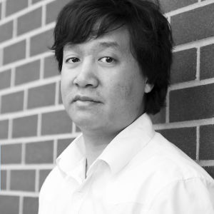 Handout photo of Loc Dao