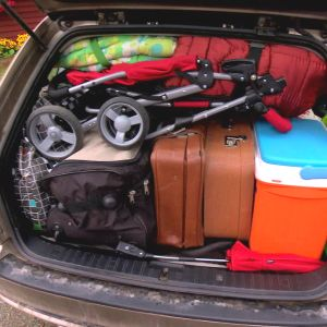 Bilhjälp för hjälplösa 5