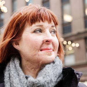 Ulrika Björkstam