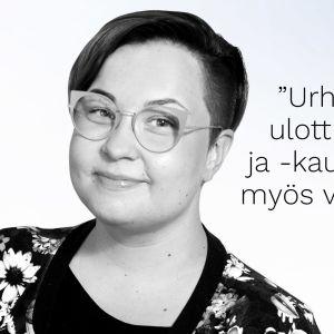 Emmi Nuorgam