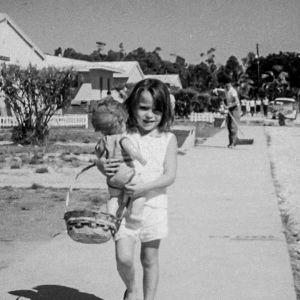 Kuubalaisia lapsia lennätettiin salaa Yhdysvaltoihin. Mikä oli operaation tarkoitus?