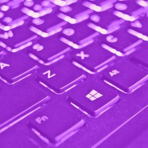 Windows 10 vinkit pääkuva