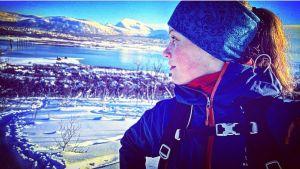 Henrika Sandström
