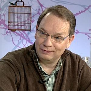 Peter Klemets