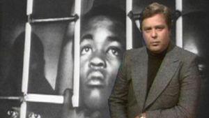 Tasavallassa tapahtuu -ohjelman aiheena Etelä-Afrikan apartheid 1976.