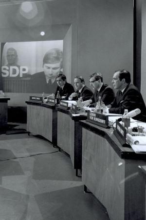 riksdagsval 1970
