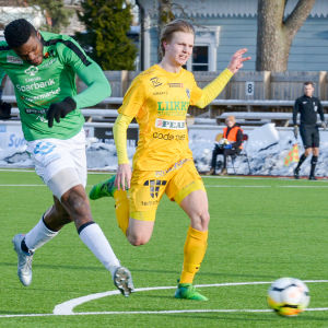Chievo straffas for spelskandal