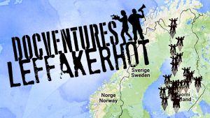 docventures leffakerhot