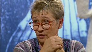 Kääntäjä Liisa Ryömä