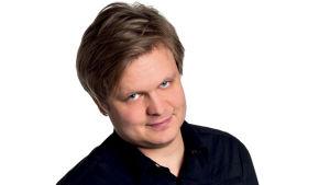 klarinetisti christoffer sundqvist