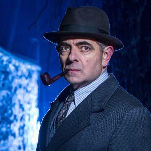 Komisario Maigret palaa toisen kauden jaksoin lauantaina 10.3.