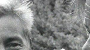 Kaksi alkoholistia dokumentissa Musta Helsinki (1966)