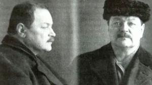 Ernst Tandefelt