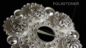 Folketoner